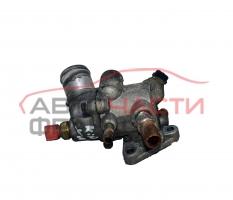Термостатно тяло Kia Joice 2.0 16V 120 конски сили