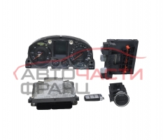 Компютър запалване VW Passat VI 2.0 TDI 170 конски сили 03G-906018EM