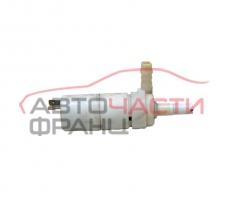 Помпичка измиване фар Audi A8 2.5 TDI 150 конски сили 357955681