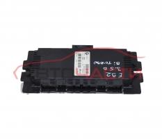 Модул осветление BMW E92 3.0D 286 конски сили 61359153779
