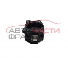 Датчик температура Mercedes ML W164 3.0 CDI 224 конски сили A6420900144