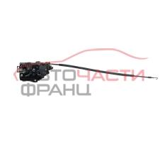 Брава заден капак VW Golf IV 1.6 I 100 конски сили