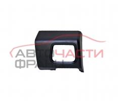 Конзола ключ светлини RANGE ROVER SPORT 2.7 D 190 конски сили FBF500172XXX