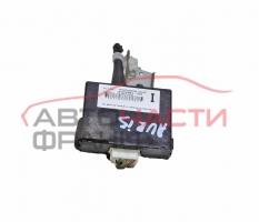 Имобилайзер Toyota Auris 1.6 VVT-i 124 конски сили 89784-02020