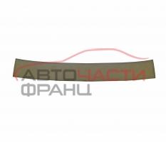 Задна лайсна таван Audi Q7 3.0 TDI 233 конски сили 4L0867839