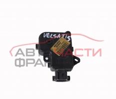 Моторче управление вихрови клапи Renault Vel Satis 3.0 DCI 177 конски сили 7701206538