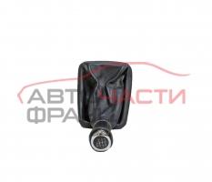 Топка скоростен лост Mercedes ML W163 2.7 CDI 163 конски сили