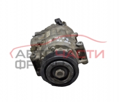 Компресор климатик VW Transporter 2.0 TDI 84 конски сили 7E0820803A