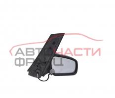 Дясно електрическо огледало Ford C-Max 1.8 TDCI 115 конски сили