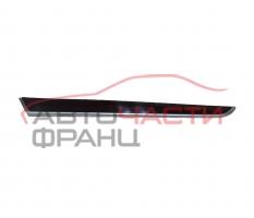 Лайсна предна дясна врата Audi A6 3.0 TDI 225 конски сили 4F0867410B