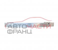 Основа задна броня Opel Meriva B 1.4 120 конски сили