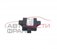 Модул управление аларма Audi A3 1.8 TFSI 160 конски сили 1K0907719B