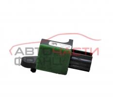 Заден десен Airbag crash сензор VW Passat B6 2.0 TDI 140 конски сили 5N0959351B