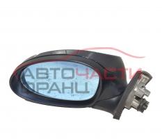 Ляво огледало електрическо BMW E92 3.0D 231 конски сили