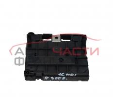 BSM модул Peugeot 3008 1.6 HDI 109 конски сили 9664705980