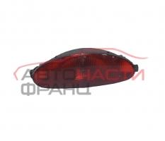 Стоп мъгла Peugeot 206 1.4 HDI 68 конски сили
