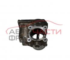 Дросел клапа Nissan Pathfinder 2.5 DCI 163 конски сили 16119-EC00A