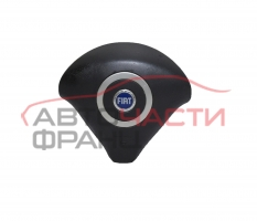 airbag волан Fiat Punto EVO 1.3 Multijet 84 конски сили