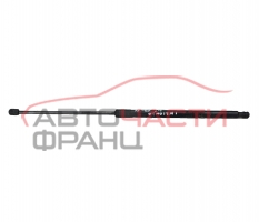 Амортисьор багажник Opel Insignia 2.0 CDTI 140 конски сили 39011536