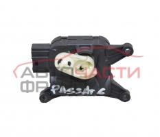 Моторче клапи климатик парно VW Passat VI 1.8 TSI 160 конски сили 3C1907511