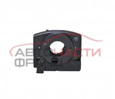 Лентов кабел Audi A2 1.4 TDI 75 конски сили 1J0959654AC