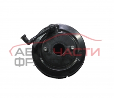 Серво BMW E90 2.0 D 150 конски сили 29676412606