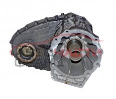 Раздатка VW Touareg 5.0 V10 TDI 313 конски сили