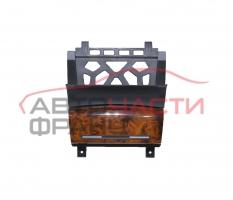 Пепелник Audi A3 2.0 TDI 140 конски сили