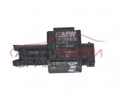 Реле валветроник BMW E46 2.0 i 143 конски сили 13318810