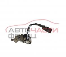Сензор ускорение VW Touareg 5.0 V10 TDI 313 конски сили 7L0907638