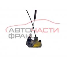 Задна лява брава Opel Astra G 2.0 16V 136 конски сили