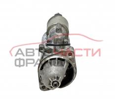 Стартер Mercedes Sprinter 2.2 CDI 129 конски сили 0001115047