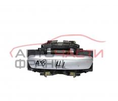Задна лява дръжка външна Audi A8 6.0 W12 450 конски сили