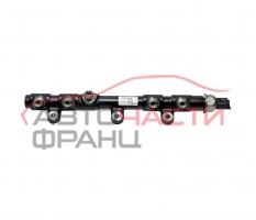 Горивна рейка Opel Movano B 2.3 CDTI 136 конски сили 8201257368