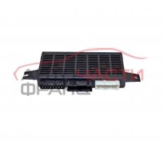 Модул осветление BMW X5 E53 3.0 I 231 конски сили 61.35-6938287