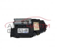 Моторче управление люк Renault Espace IV 3.0 DCI 163 конски сили 1710626B