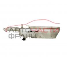 Казанче чистачки Smart Forfour 1.3 бензин 95 конски сили A4545000249