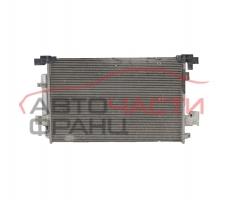 Климатичен радиатор Citroen C-CROSSER 2.2 HDI 156 конски сили