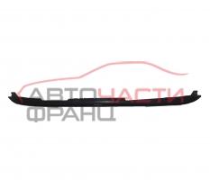 Лайсна под предно стъкло Peugeot 307 2.0 HDI 107 конски сили 9647652080