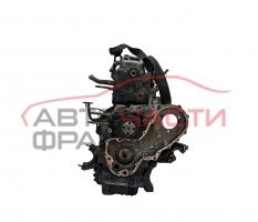 Двигател Ford Focus I 1.8 TDDI 90 конски сили C9DA