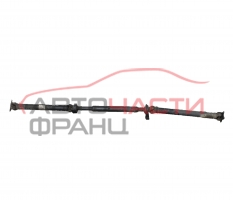 Кардан Mercedes Vito 2.2 CDI 116 конски сили A6394103206