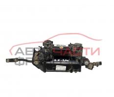 Компресор въздушно окачване Audi Q7 4.2 TDI 326 конски сили 7L8616006C