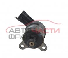 Регулатор налягане гориво  Fiat Punto EVO 1.3 Multijet  84 конски сили 0928400825