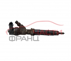 Дюзи дизел Nissan Interstar 2.5 DCI 99 конски сили 0445110141