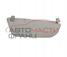 Ляв сенник Opel Corsa C 1.3 CDTI 70 конски сили