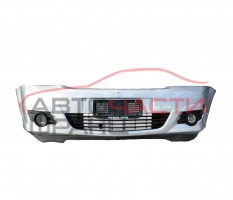 Предна броня Opel Meriva A 1.7 CDTI 100 конски сили