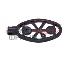 Антена Audi A8 4.0 TDI 275 конски сили 3D0909141F