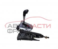 Скоростен лост автомат Renaul Vel Satis 3.0 DCI 177 конски сили 8200112408