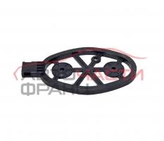 Задна антена Audi A8 4.0 TDI 275 конски сили 3D0909141B