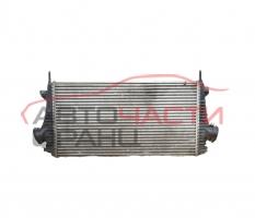 Интеркулер Opel Insignia 2.0 CDTI 160 конски сили 13241751